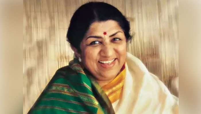 Unheard interesting stories of Lata Mangeshkar on her Birthday