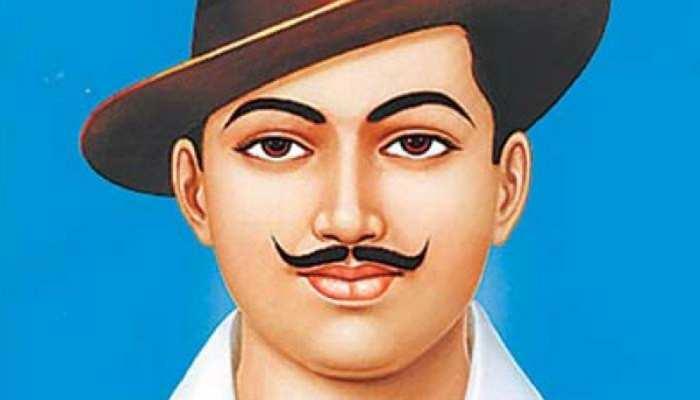 Birthday Special: असेंबली में बम गिराने का मक़सद किसी को मारना नहीं था: भगत सिंह