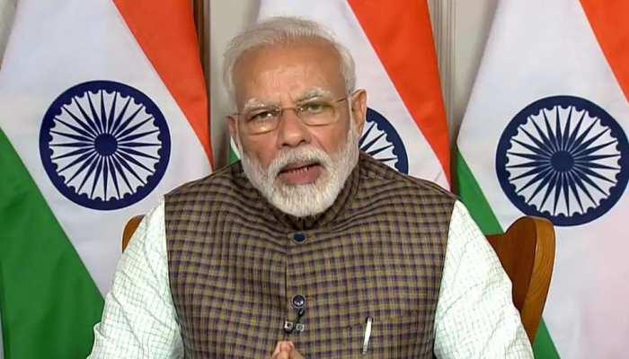 नमामि गंगे मिशन: PM मोदी आज उत्तराखंड को देंगे 6 बड़ी परियोजनाओं की सौगात