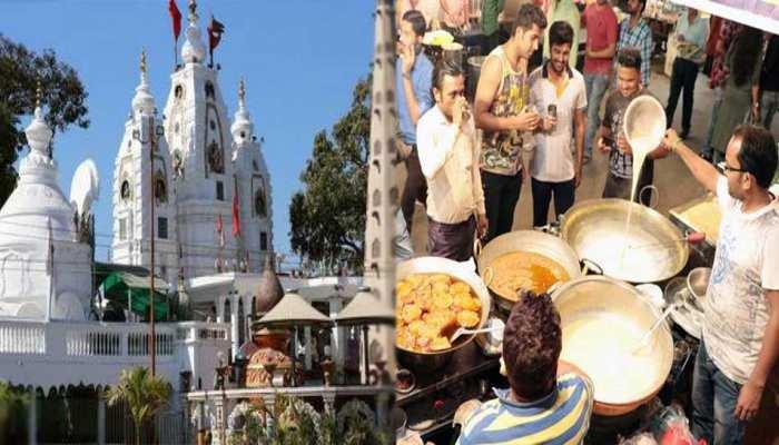 इंदौर: शर्तों के साथ आज से खुलेंगे धार्मिक स्थल, सर्राफा चौपाटी को भी खोलने का आदेश