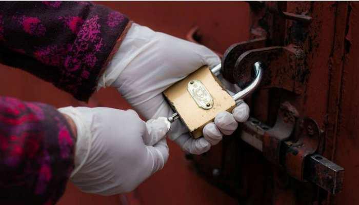 Unlock 5.0: कैबिनेट मंत्री की बड़ी घोषणा, इस शहर में खत्म हुआ Lockdown