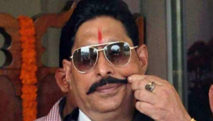 मोकामा विधानसभा सीट: बाहुबली अनंत सिंह का सालों से है दबदबा, हराना नहीं होगा आसान