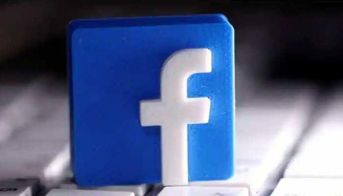 Facebook पर लगातार रहते हैं एक्टिव तो हो जाएं सावधान, हो सकते हैं बीमार