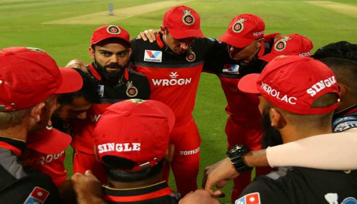 IPL1010: These 5 Amazing work has done in first 10 matches