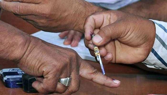 हरियाणा के बरौदा में उपचुनाव का ऐलान, इस तारीख को होगी वोटिंग