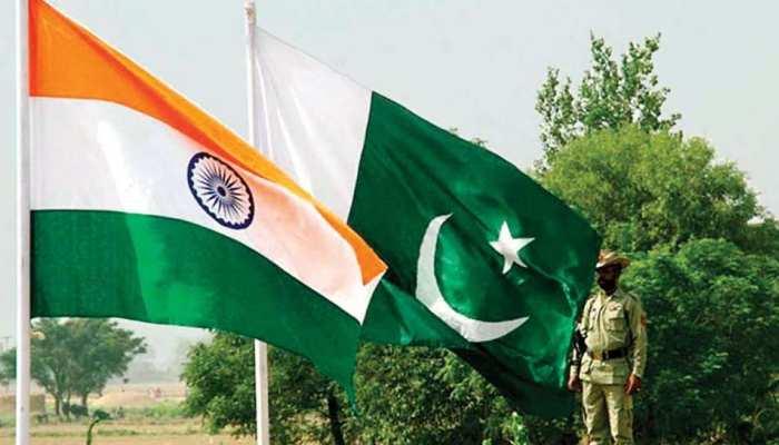 खुलासा: कश्मीरियों को भड़काने की यूं कोशिश कर रहा है पाकिस्तान