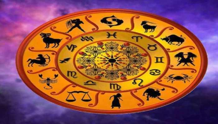 Horoscope Today: ଜାଣନ୍ତୁ କେଉଁ ରାଶିଙ୍କ ପାଇଁ ଶୁଭ ରହିବ ଗୁରୁବାର