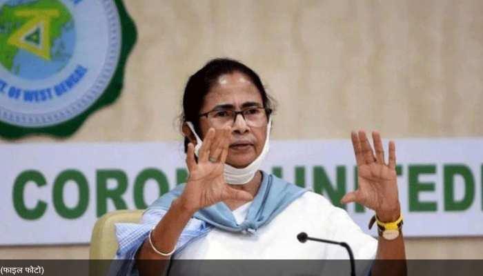 अवैध घुसपैठियों पर ममता की नरमी उजागर, TMC विधायक ने ही उठाए सवाल