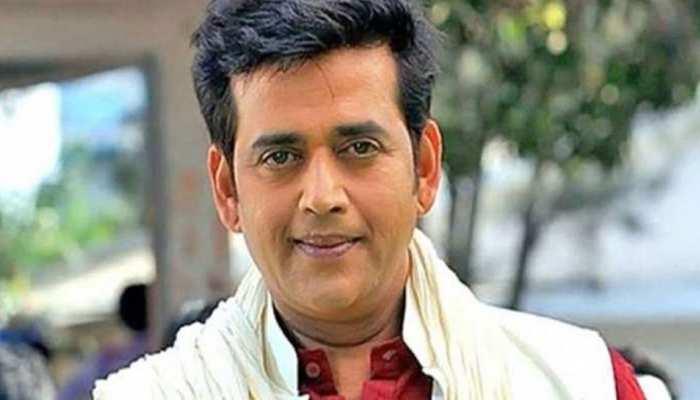 रवि किशन को मिली Y+ कैटेगरी की सिक्योरिटी, ट्वीट कर कहा- शुक्रिया महाराज