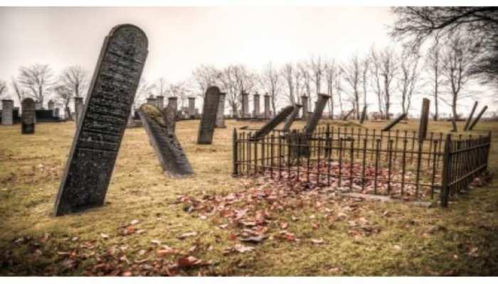 J&K: शोपियां मुठभेड़ में मारे गए 3 लोगों के शव कब्र से निकाले जाएंगे, ये है वजह