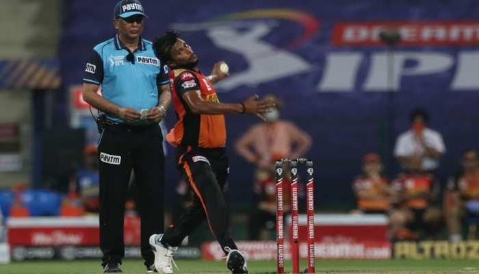 IPL 2020: संघर्ष से भरी रही है SRH के इस यॉर्कर किंग की जिंदगी