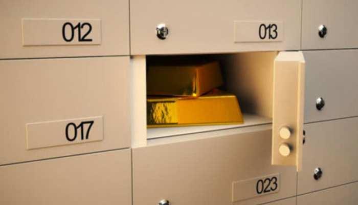 बैंक लॉकर में रखा Gold हुआ चोरी तो नहीं मिलेगा एक भी रुपया, जानिए नियम