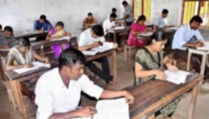 UPSC Exam से पहले पढ़ लीजिए यह गाइडलाइन, नियमों का सख्त तरीके से करना होगा पालन