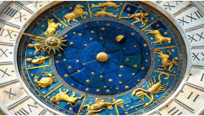 Aaj Ka Rashifal in Hindi Daily Horoscope 4 october 2020 these zodiac signs will get profit today