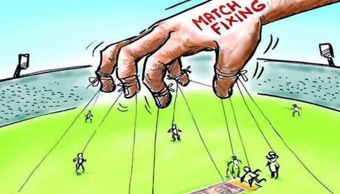 IPL 2020 पर सट्टेबाजी का साया, इस खिलाड़ी को मिला ऑफर; जांच शुरू