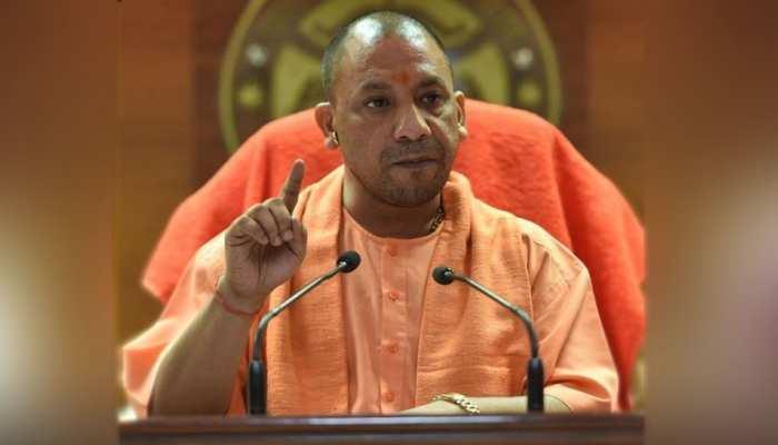 CM योगी का ऐलान- UP में 3 लाख पदों पर जल्द निकलेगी भर्ती, 6 महीने में मिलेगा जॉइनिंग लेटर