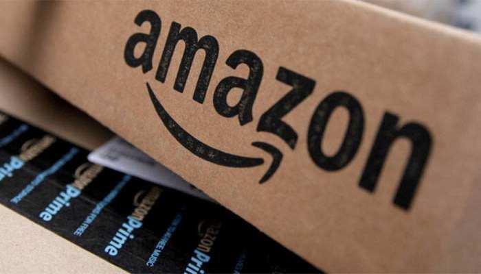 फेस्टिव सीजन में कस्टमर को मिलेगा लोकल फ्लेवर, Amazon ने किया बड़ा ऐलान
