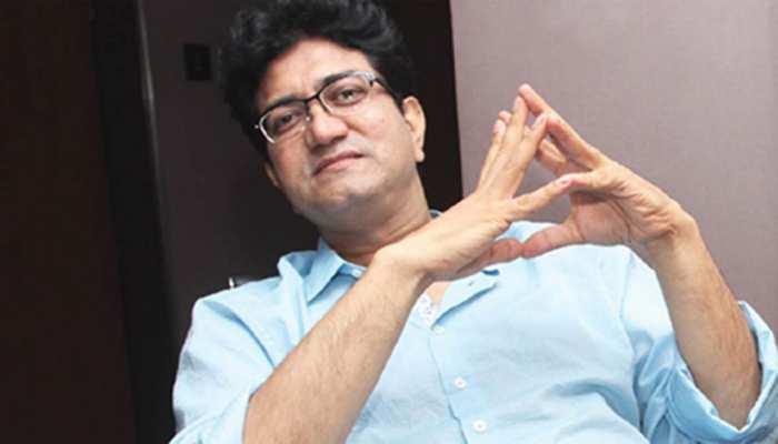 सुशांत की मौत पर Prasoon Joshi ने तोड़ी चुप्पी, आत्महत्या को बताया हत्या से ज्यादा खतरनाक