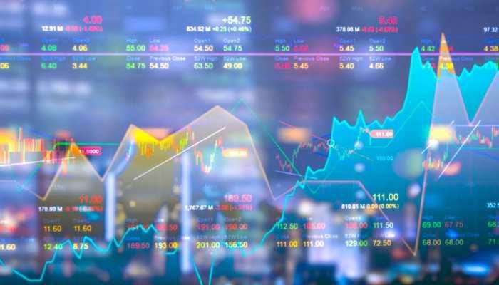 शानदार तेजी के साथ खुले शेयर बाजार, इन शेयरों में जमकर हो रही कमाई