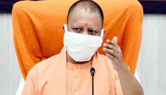 हाथरस कांड: CM योगी का विपक्ष पर निशाना- विकास अच्छा नहीं लग रहा, तो दंगे कराना चाहते हैं