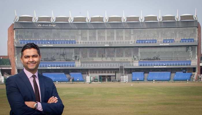 भारत के खिलाफ सीरीज खेले बिना PCB कैसे बनेगी आत्मनिर्भर? CEO ने दिया जवाब