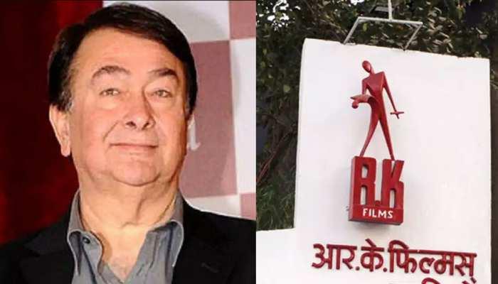 RK Banner को लेकर राज कपूर के बेटे Randhir Kapoor ने किया बड़ा खुलासा