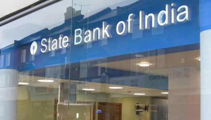 SBI दे रहा 1 लाख रुपये महीना कमाने का मौका, करना है बस ये काम