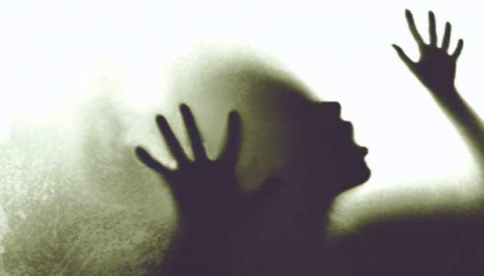 हाथरस: बलात्कार पीड़िता 6 वर्षीय बच्ची की इलाज के दौरान मौत