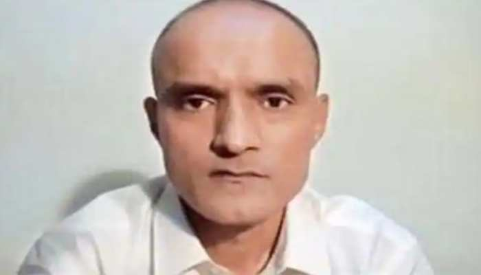 कुलभूषण जाधव केस: अपनी ही अदालत में पाकिस्तानी सरकार ने बोला यह बड़ा झूठ
