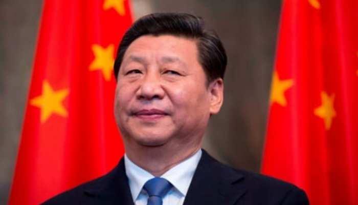 दुनिया के विकसित देशों में चीन के प्रति नकारात्मक विचारों में हुई बढ़ोतरी