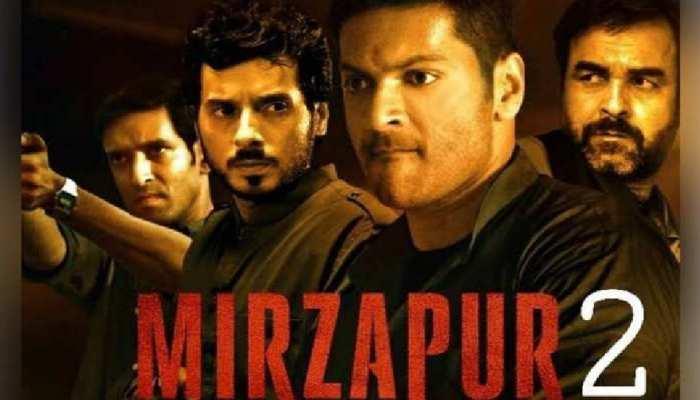 फिर से ट्रेंड हुआ #BoycottMirzapur2, यूजर्स ने किए ऐसे कमेंट