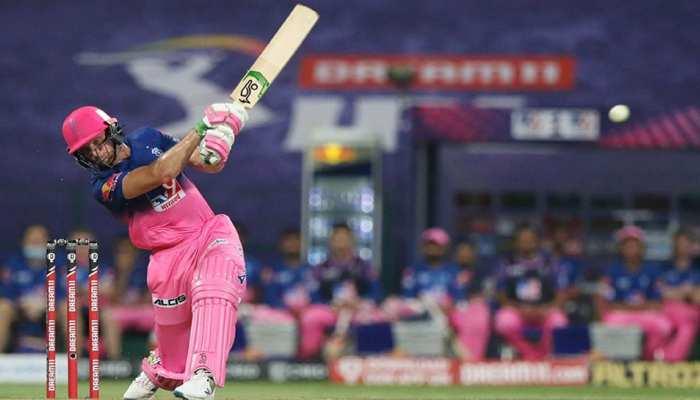 IPL 2020: राजस्थान रॉयल्स के टॉप ऑर्डर से जोस बटलर हुए निराश, जानिए क्या कहा