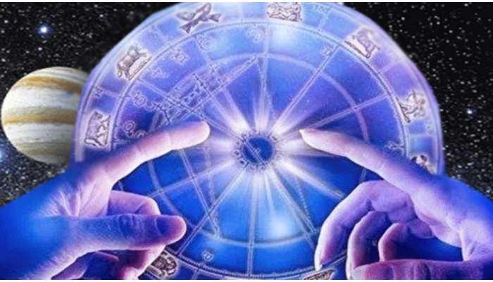 Horoscope 8 October 2020 Daily Horoscope in Hindi Aaj ka Rashifal Astrology Today