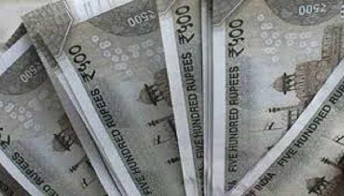 मुजफ्फरपुर: BSP प्रत्याशी का पैसे बांटते हुए वीडियो वायरल, केस दर्ज