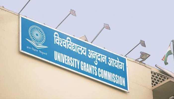 UGC ने जारी की मुल्कभर की फर्ज़ी यूनिवर्सिटियों की लिस्ट, UP दिल्ली में सबसे ज्यादा