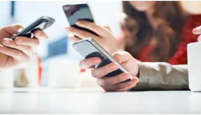 Smartphone Addiction: तकनीक को खुद पर न होने दें हावी, जानिए छुटकारा पाने के उपाय