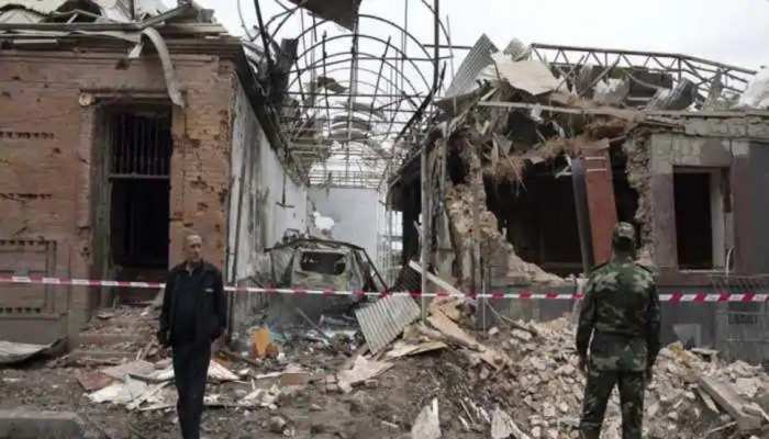 इस्लामिक आतंकवाद पर अब होगा 'सुपर प्रहार', रूस ने इन देशों को दी चेतावनी