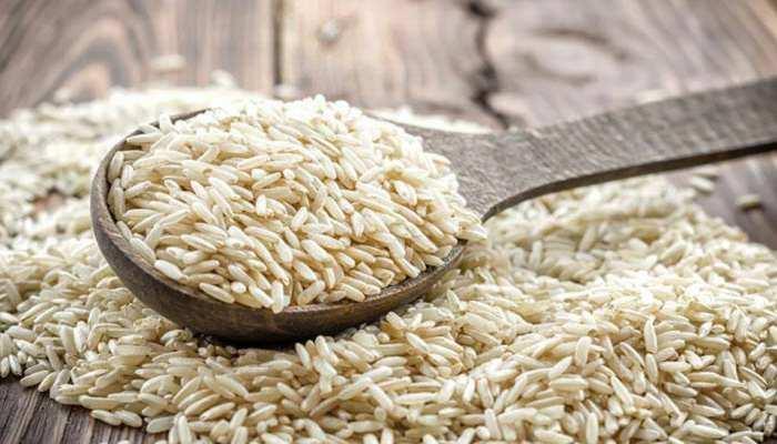 एक किलो चावल की कीमत 3 लाख और 2 किलो आलू की कीमत 1 लाख रुपये, जानिए इस देश के हालात