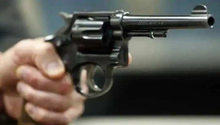 आजमगढ़: बाइक सवार बदमाशों ने बीजेपी नेता को पहले किया नमस्ते, फिर कर दी हत्या
