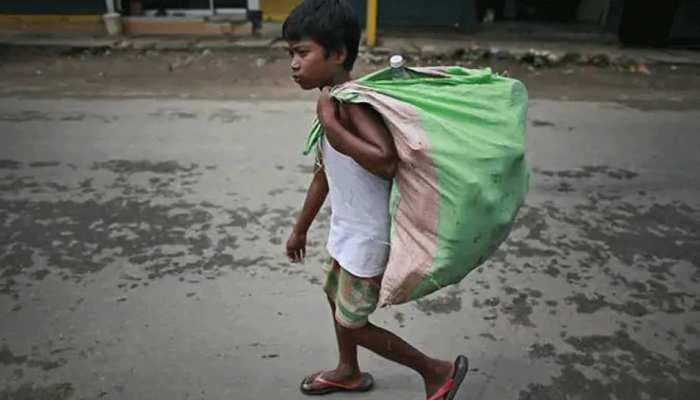 डूंगरपुर: बालश्रम से मुक्त बच्चों को मुख्यधारा से जा रहा जोड़ा, UNICEF कर रहा पुलिस की मदद