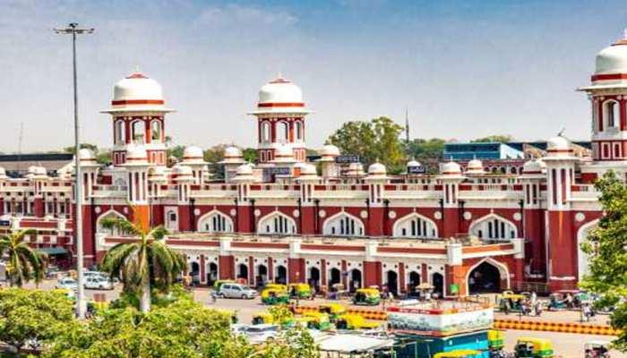 यात्रीगण कृपया ध्यान दें, लखनऊ रूट पर जल्द दौड़ेंगी वंदे भारत समेत तीन AC ट्रेनें