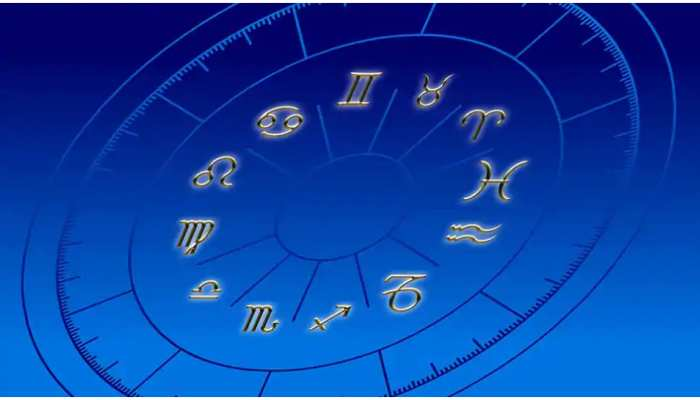 horoscope 10 October 2020 these 7 zodiac signs are lucky today goal will be achieved