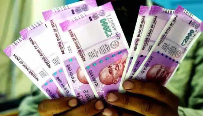 राजस्थान: वाणिज्यिक कर विभाग में कई अधिकारी हुए प्रमोट, राजस्व बढ़ाने का होगा जिम्मा