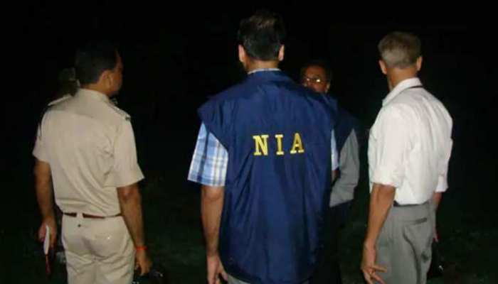 भीमा कोरेगांव केस: NIA ने स्टेन स्वामी समेत 8 लोगों के खिलाफ दाखिल किया आरोप पत्र