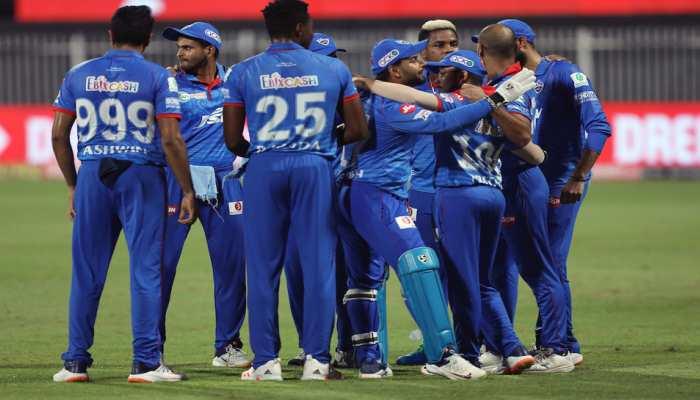 RR vs DC: दिल्ली कैपिटल्स ने लगाई जीत की हैट्रिक, राजस्थान को 46 रनों से दी शिकस्त