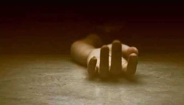 ट्रैक्टर ट्राली में छुपा कर ले जा रहे थे लड़की का शव, पुलिस ने रंगे हाथों पकड़ा