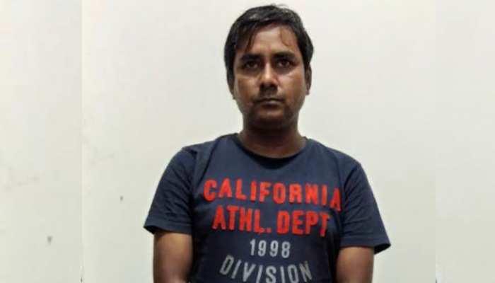 EXCLUSIVE: TRP घोटाले के मास्टरमाइंड के ठिकाने पर पहुंचा Zee News