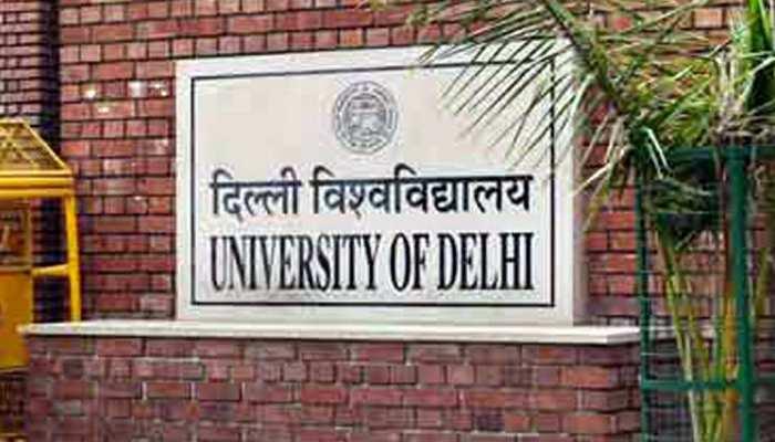 DU Cut Off 2020: LSR कॉलेज में BA के तीन कोर्स के लिए कट ऑफ 100%