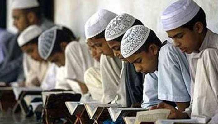 इस राज्य में बंद किए जाएंगे सरकारी मदरसे और संस्कृत स्कूल, जानिए वजह