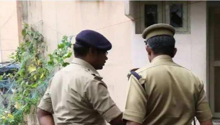 दो IPS ने मिलकर केंद्र और राज्य सरकार को लगाया 5 करोड़ का चूना, पुरषोत्तम शर्मा पर भी आरोप